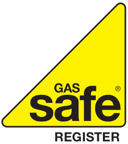 Click on the Gas Safe Register image to check if you're safe