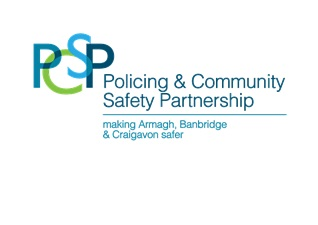 Armagh, Banbridge & Craigavon Policing & Community Safety Partnership