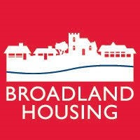 Broadland Housing Group