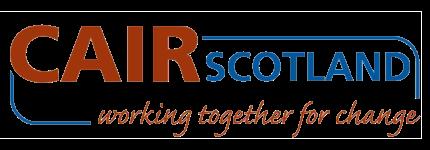 CAIR Scotland