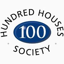 Hundred Houses Society