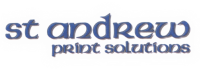 St Andrew Print Solutions