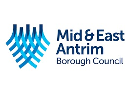 Mid and East Antrim Policing & Community Safety Partnership