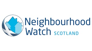 Neighbourhood Watch Scotland SCIO