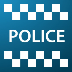 Community Safety Officer, UK Police Force