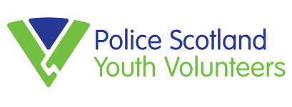 Police Scotland Youth Volunteers (Dundee)