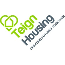 Teign Housing